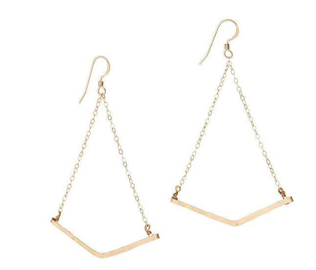 uncommongoods earrings